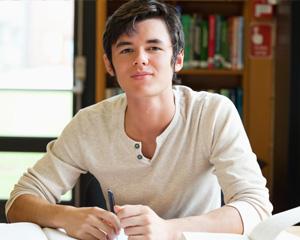 college-essay-tips