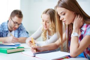 Dual Enrollment | Academics