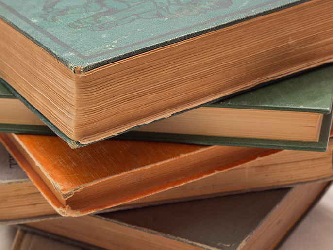 High School English Programs for Homeschoolers