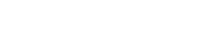 Clockwork WP Logo