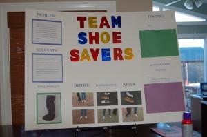 STEM Invention Competition Homeschool Program
