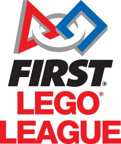 First Lego League | Living Science Academy